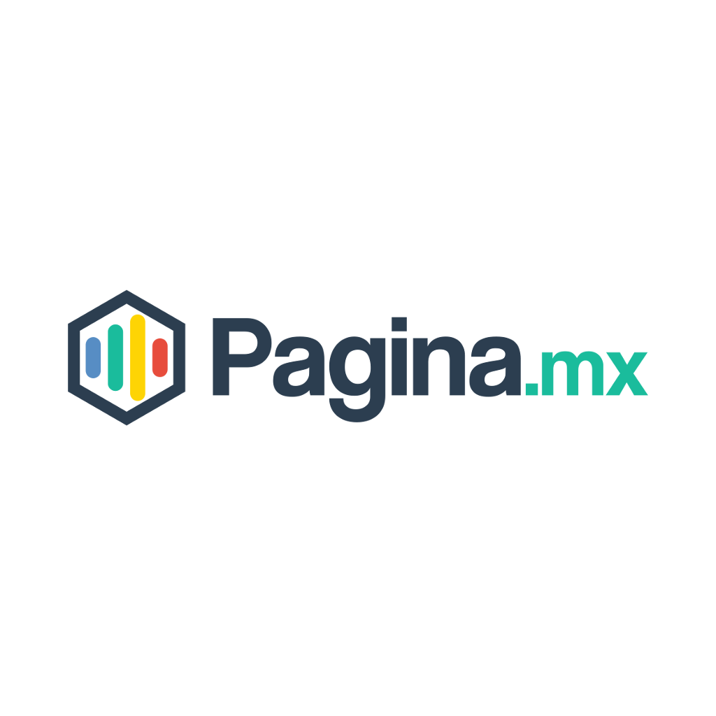 (c) Pagina.mx